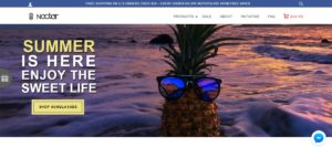 Nectar Sunglasses Coupons & Offers
