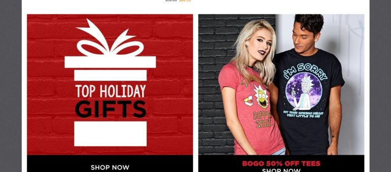 Spencers-holiday-Coupon Codes