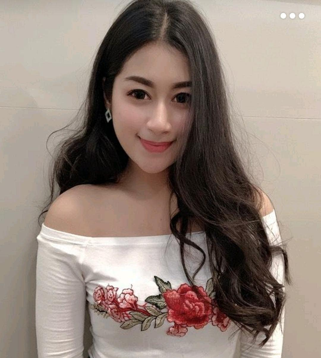 Dating sites in thailand