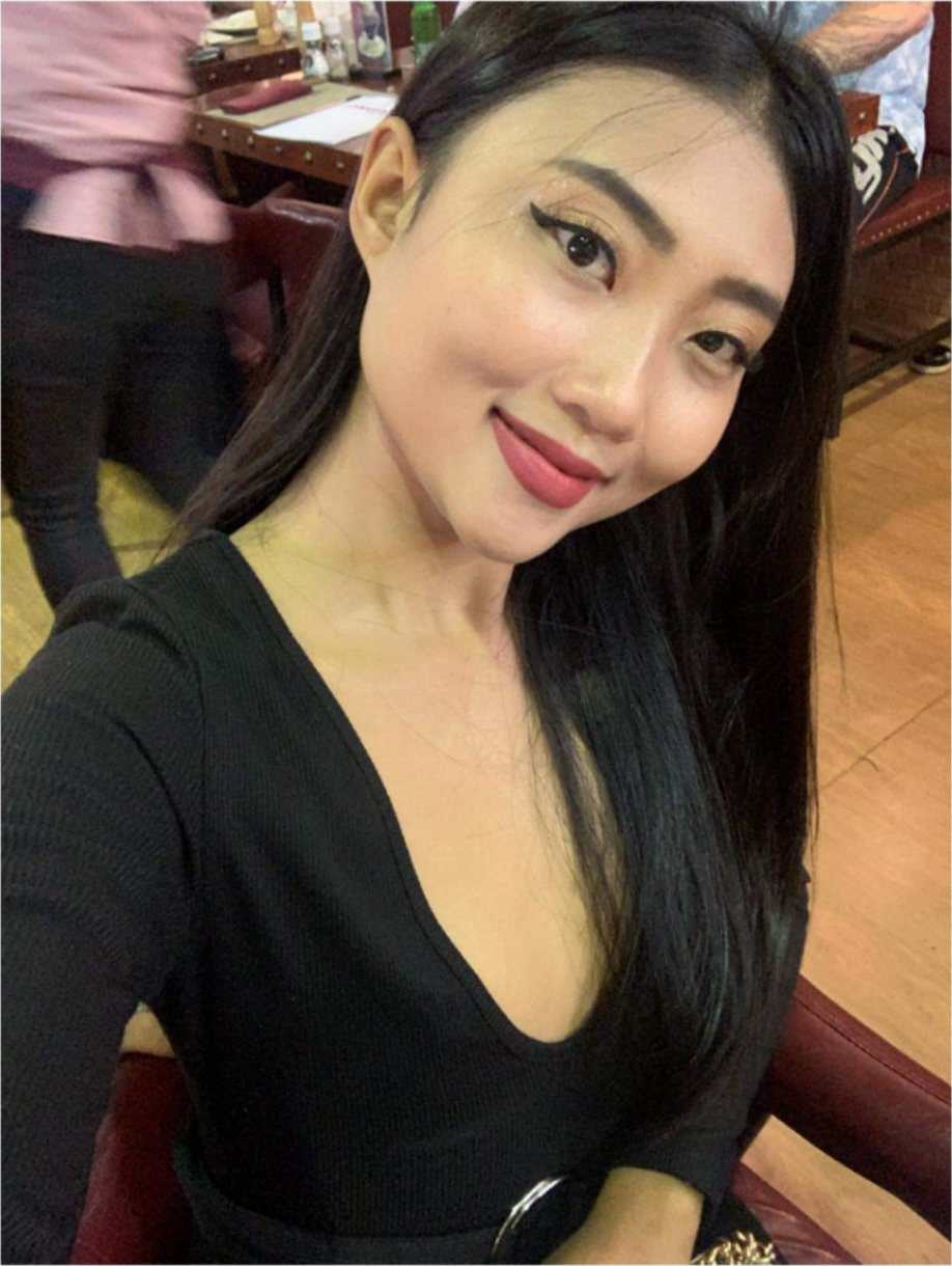 Isaan women preferred by Foreign Mens